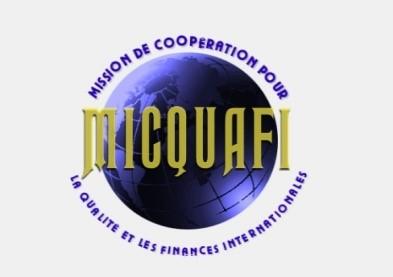 Micquafi